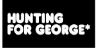 Hunting for George Coupons & Discount Codes