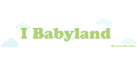 I Babyland Coupons & Discount Codes