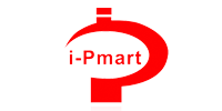 i-Pmart promo sign up to get complimentary RM10 voucher