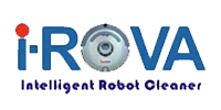 I-Rova Featured Product promo up to 64% off