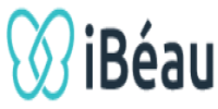 iBeau promo Subscribe now & get 10% off First Order