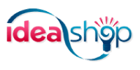 IdeaShop promo Spend RM100+ & get Free Delivery Service