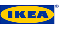 IKEA Coupons & Discount Codes