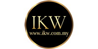 Free Shipping with orders above RM70 at IKW