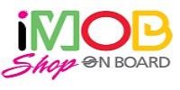 iMob Shop