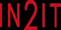 IN2IT - สั่งซื้อวันนี้ ส่งฟรีทั่วประเทศ