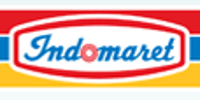 Harga Super Hemat on Semmua Produk di Indomaret Online