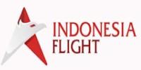 Hemat Rp 2jt di Indonesiaflight