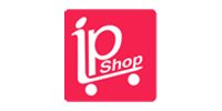 IP Shop Coupons & Discount Codes