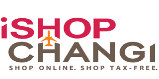 All users can enjoy $15 OFF with min. spend of $200 today: Apply iShopChangi promo code