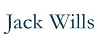 Jack Wills Coupons & Discount Codes