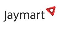 Jaymart คูปอง & รหัสส่วนลด