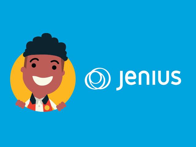 Download Jenius App Kamu Sekarang Juga Untuk Mengirim Uang Tanpa Nomer Rekening!