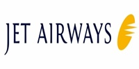 Jet Airways International flights up to 30% less Price!