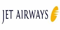 จองตั๋วเครื่องบินผ่าน Jet Airways ลดทันที 30%