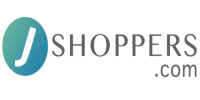 Free shipping! Shop at Jshoppers now