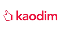 Kaodim promo Get up to RM35 off via code
