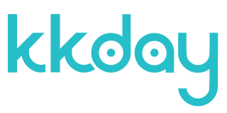 Kkday Coupons & Discount Codes
