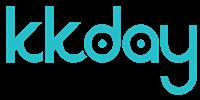 Kkday คูปอง & รหัสส่วนลด