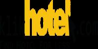 Kirim alamat E-mail anda dan Gratis voucher hotel Rp 50k