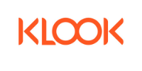 Klook hk exclusive coupon - Get THB45 Off on all bookings in Thailand