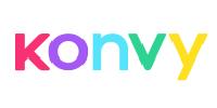 ฟรี ค่าจัดส่ง ช้อปเลยที่ Konvy