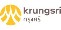 Krungsri Bank คูปอง & รหัสส่วนลด