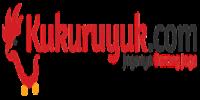 Nikmati Extra Voucher Kode 15% OFF di Kukuryuk.com dari iPrice!