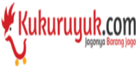 Kode Kupon & Diskon dari Kukuruyuk