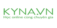 Kyna.vn Mã coupon và Voucher