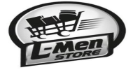 L-Men Water Isi 6 Turun Harga Jadi Rp 27 Ribuan