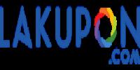Kode Kupon & Diskon dari Lakupon