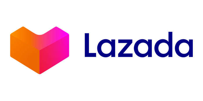 Lazada Online Revolution - Check out Brands Pilihan Selebriti di Lazada Indonesia
