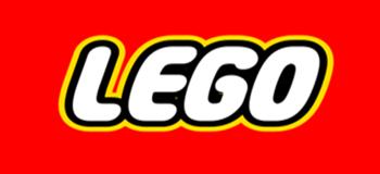 Đồ chơi Lego giao hàng miễn phí khu vực Hà Nội. Mua ngay từ 200k