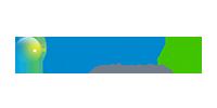 Nikmati Exclusive Voucher Kode 20% OFF Untuk Semua Produk di Lensza.co.id dari iPrice!