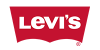 Shop now Levi's footwear. Price as low as P1650