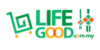 Life Good What's New promo on now up to 20% off
