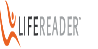 Life Reader Coupons & Discount Codes