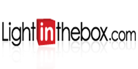 Light In The Box Coupons & Discount Codes