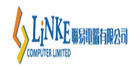 Linke Coupons & Discount Codes