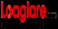 Loagiare giao nhanh trong vòng 7 ngày, thanh toán tại nhà