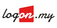LogOn Featured Products Sale up to 76% off
