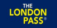 Promotion to London! Get your special london pass with -85% Off
