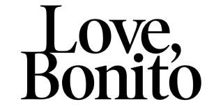 Love, Bonito Coupons & Discount Codes