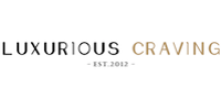 Luxurious Craving Promo Sign up & Receive RM20 Voucher