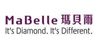MaBelle Coupons & Discount Codes