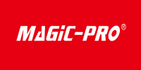 Magic-Pro On Sale Items up to 20% off