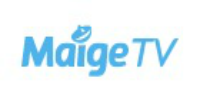 Maige TV Coupons & Discount Codes
