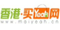 Maiyeah Coupons & Discount Codes