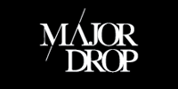 Major Drop Coupons & Discount Codes